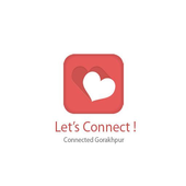 Lets Connect icon