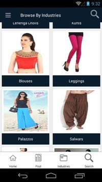 MrLead B2B Marketplace screenshot 4
