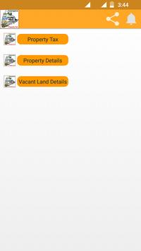 Online TS Property Services apk screenshot