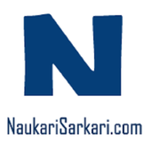 NaukariSarkari icon