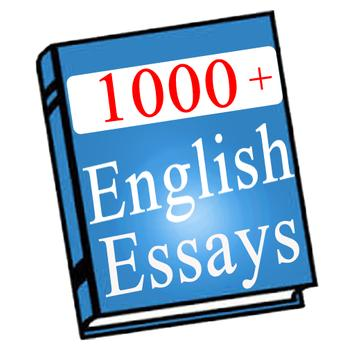 An Example Of An Expository Essay English Essay Topics   Police Brutality Essay also After The First Death Essay English Essay Topics For Android  Apk Download Argumentative Essay Topics Death Penalty