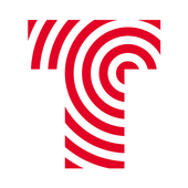 Twickenham Click & Collect icon