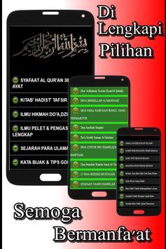 Asal Usul Syekh Siti Jenar screenshot 3
