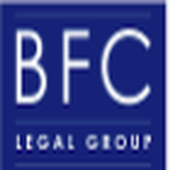 BFC Legal Group icon