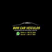 Bom Car Veículos icon