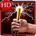Fire Electric Pen3D HD