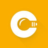 COPYCINO MILLENIALS WORKPLACE icon