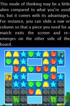 Guide for Scrubby Dubby apk screenshot