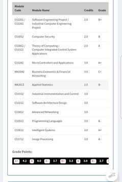 CSE 13 screenshot 1