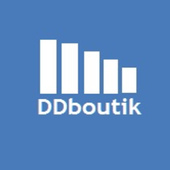 DDboutik icon
