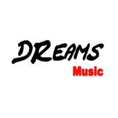 Dreams Radio icon