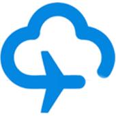 eRadar.co - Airflights icon