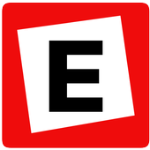 Easy Mobile Recharge icon