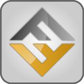 FaceTrader icon
