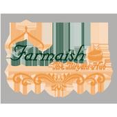 Farmaish icon