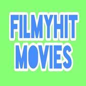 Filmyhit Movies icon