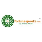 FortuneSpeaks icon