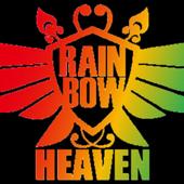 中華彩虹天堂協會 icon
