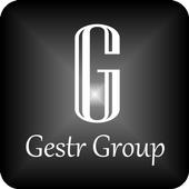 Gestr Group icon