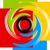 CargoNet - Tracking (Beta) icon