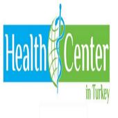 HealthCenterInTurkey icon