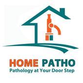 Home Patho icon