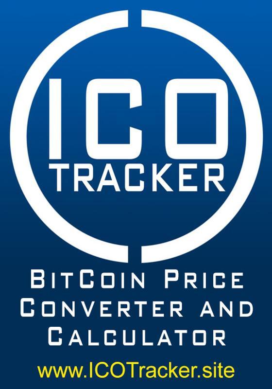 Bitcoin Price Converter And Calculator Screenshot 2