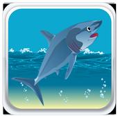 Picking Fish icon