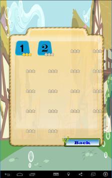 Picking Fish apk screenshot