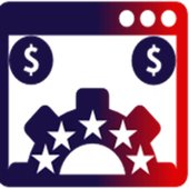 American Business Guide icon