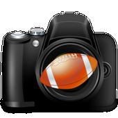 Snap National Football League icon