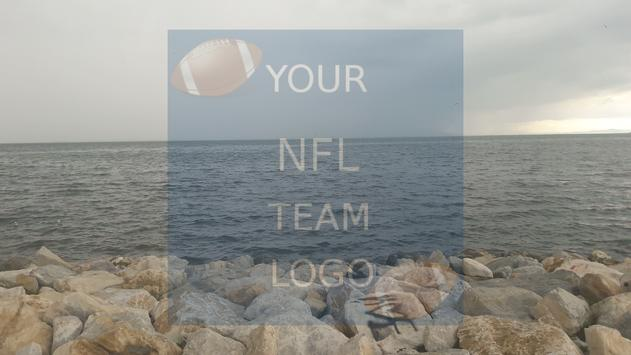 Snap National Football League apk screenshot