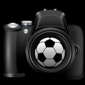 Snap Premier League icon