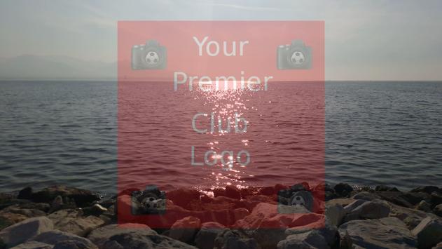 Snap Premier League poster