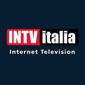 Icona INTV Italia