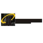 Jewelslane 2.1 icon