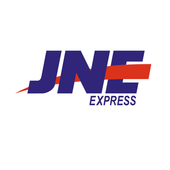 JNE-Express Across Nations icon