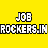 Job Rockers icon