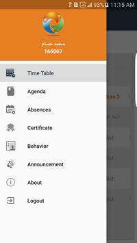 Excellence Schools screenshot 1