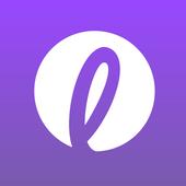 Likaty icon