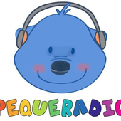 Pequeradio icon