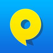 Community(Pokemon GO, Pokepia) icon