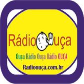 Rádio Ouça-DF icon