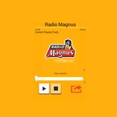 RADIO TEMP FORA icon
