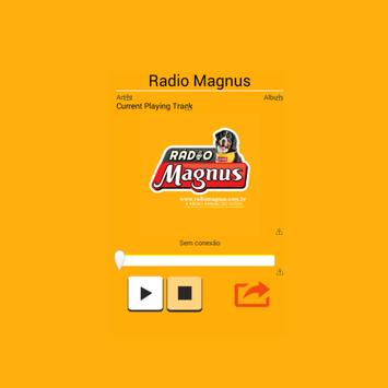 RADIO TEMP FORA screenshot 1