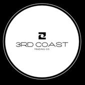 Explore the Coastal Bend icon