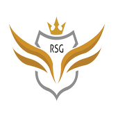 RS Groups icon