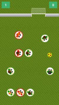 Soccer Jump! apk screenshot