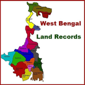 Search Bengal Bhumi Online icon