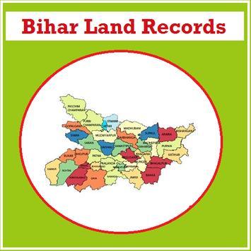 Search Bihar Land Records || Bihar Bhoomi Online screenshot 2